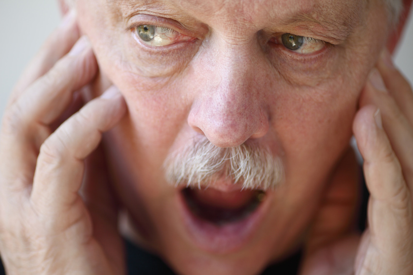 Hints For Self-Treating TMJ Symptoms