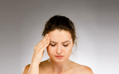 Headaches – Have You Tried This?