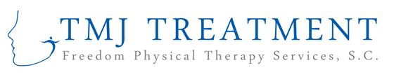 Treating TMJ